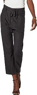 Joie 女式 Abbot 长裤