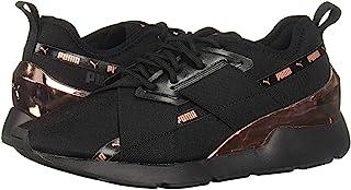 PUMA 彪马 女式 Muse X-2 运动鞋