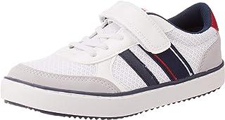XTI 女孩 57164 一脚蹬运动鞋