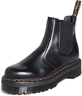 Dr. Marten's 2976 原版中性成人休闲时尚靴
