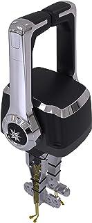 SeaStar Xtreme 双顶安装控制,铬合金解决方案 CHX8240P Xtreme 双顶安装控制,镀铬