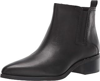 Franco Sarto Domingo 女士時尚靴子