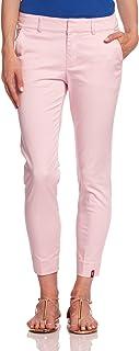 edc 来自 ESPRIT 063cc1b027boyfriend 女式裤子