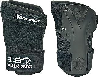 187 Killer Pads Derby Wrist Guard