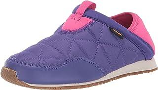 Teva 儿童 K Ember MID 鞋