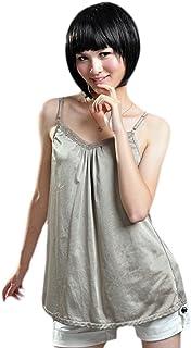 防*孕妇背心吊带连衣裙婴儿防护罩 800617