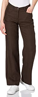 BRAX 女士 Style Farina 长裤