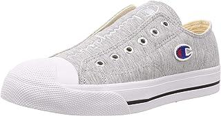 [Champion] 运动鞋 硫化工艺 低帮 防滑 CP LC025 Center Court SLIP