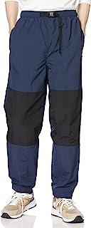 Element 裤子 BA022-702 TRAIL PANT 男士