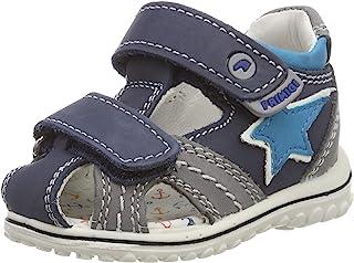 PRIMIGI 男婴 Psw 33781 凉鞋