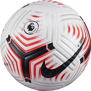 Nike 耐克 Flight Premier League Ball CQ7147-100;中性足球;CQ7147-100_5;白色;5 欧码(英国)