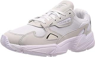 [阿迪达斯运动经典] ADIDASFALCON W 运动鞋 女士 B28128