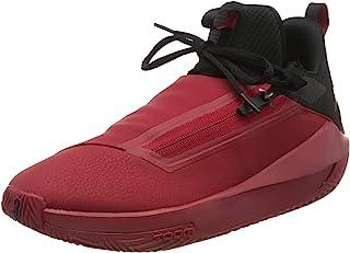 Nike 耐克 男式 Jordan Jumpman Hustle 棒球鞋