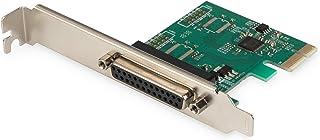 Digitus 接口卡 PCIe