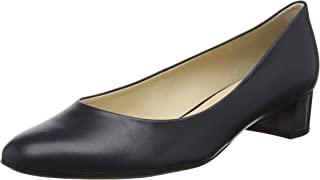 HÖGL Studio 30,女式包头高跟鞋