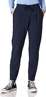 JdY Jdypretty New Pant JRS Noos 女士长裤