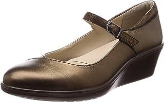 [阿基莱斯算术] 浅口鞋 SRL 3420