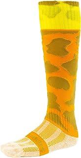 webb Ellis 长颈鹿及膝袜
