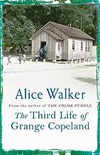 The Third Life of Grange Copeland (English Edition)