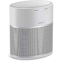 Bose 家庭音响 300 内置Amazon Alexa 808429-1300