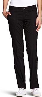 O'Neill Lw Dani 女士锥形长裤