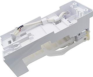 供应需求 DA97-07603B 冰箱制冰机组件替换 DA97-07603A, DA61-03213B