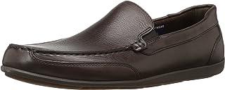 Rockport Bennett Lane 4 Venetian 男士乐福鞋