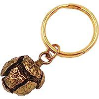 Michael Michaud Cypress 钥匙链 适用于银色季节