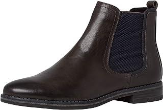 MARCO TOZZI 女士 2-2-25340-25 皮靴 切尔西靴
