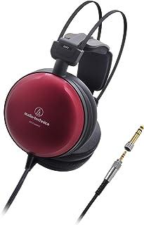 Audio-Technica ATH-A1000Z 高保真后盖耳机