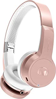 Monster Clarity HD 设计师系列蓝牙无线耳挂耳机 -137106-00