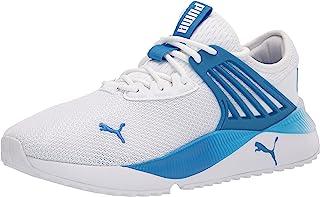 PUMA 男士 Pacer Future 运动鞋