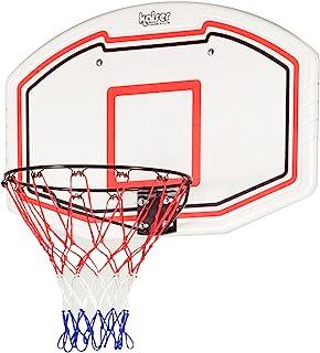 Kaiser(Kaiser) 篮子 板 90 KW-583 内径45cm 挂壁 休闲 家庭运动装