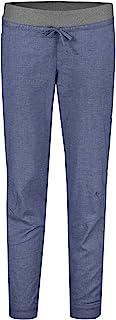 Patagonia 女式 W's Hampi 摇滚裤