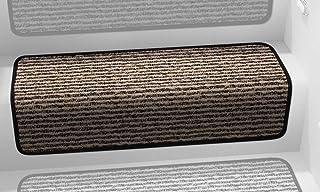 "Decorian Prest-O-Fit 5-0068 房车 适用于 RV 楼梯 13½"" x 23½"" 5-0073"