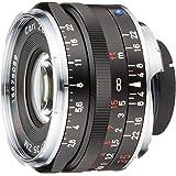 Carl Zeiss 卡尔蔡司 C Biogon T*2.8/35 ZM 相机镜头