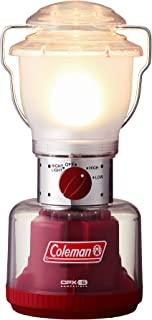 コールマン(Coleman) 提灯 CPX6 双面LED 灯 3 2000027302