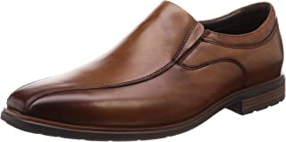 ROCKPORT 商务鞋 礼服 商务2 懒人鞋 男士