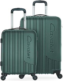 Cavalet Malibu 行李箱套装,65 厘米