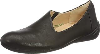 Think! Cugal_3-000233 女士可持续更换鞋垫 芭蕾舞鞋