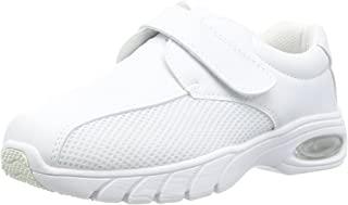 [玛丽安娜] *鞋 EL2