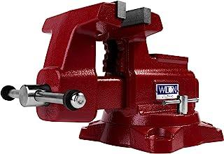 656UHD,实用高清长椅遮阳板,6-1/2 英寸锯齿宽度,6-1/4 英寸锯齿开口,4-1/4 英寸球深度
