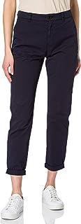 BOSS 女式长裤