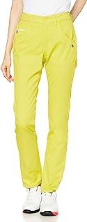[派瑞之家] [女士]长裤 (弹力 :弯曲合身款) / 可爱 高尔夫 / 055-0131210