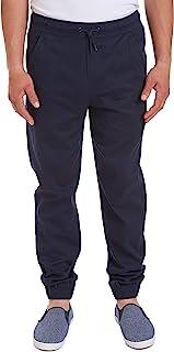 Nautica 年轻男士慢跑运动裤