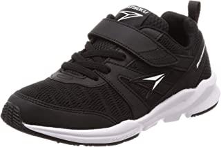 [瞬足] 運動鞋 上學用鞋 瞬足 大范圍 減震 17~24.5cm 3E 兒童 男孩 女孩