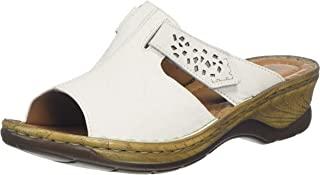 Josef Seibel 女士 Catalonia 32 洞洞鞋