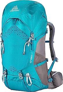 gregory 格里高利 女式 34L 户外登山徒步背包 双肩包 AMBER34-17 均码