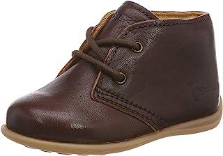 Bisgaard 中性款 Baby 21219.119 运动鞋