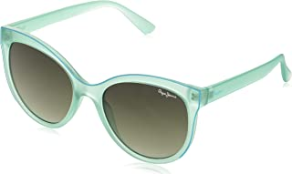Pepe Jeans Women's Valentina Sunglasses